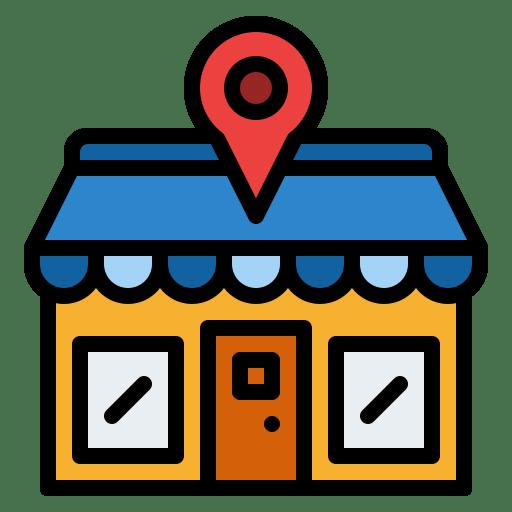 Vai al Punto vendita - Macelleria Nuova Carni